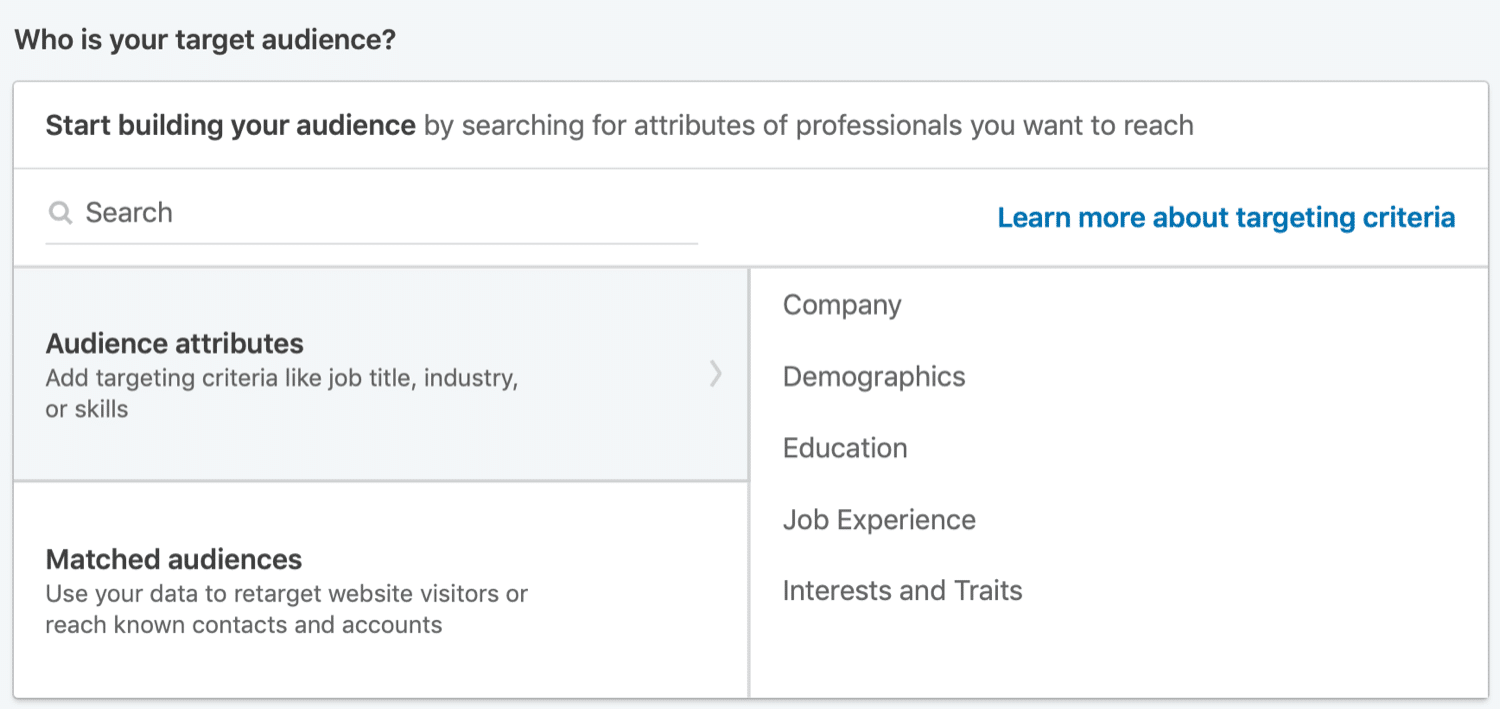 linkedin-ads-audience-attributes-750@2x
