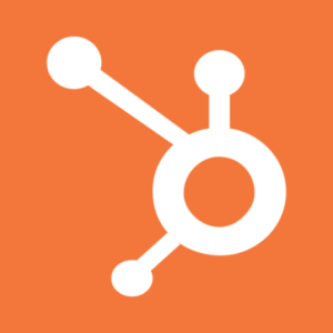 Profile photo of Hubspot