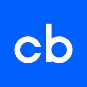 Profile photo of Crunchbase