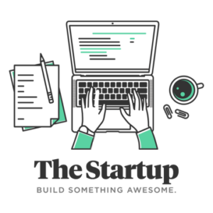 Profile photo of The Startup